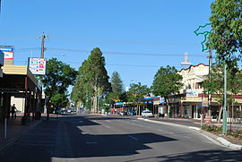Murray Bridge.jpg