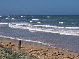 ocean grove.jpg