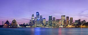 Sydney!.jpg