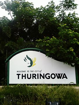 Thuringowa.jpg