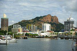 Townsville.jpg