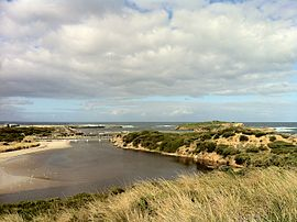 Warrnambool.JPG