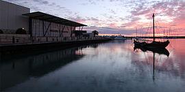 Geraldton.jpg