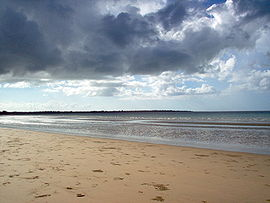 Hervey Bay.JPG