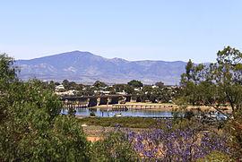 Port Augusta,.jpg