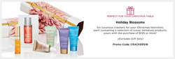 Offers from Clarins in the Melbourne VIC catalogue