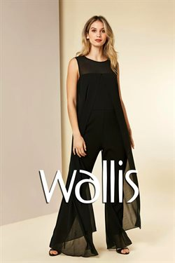 Offers from Wallis in the Sydney NSW catalogue