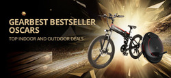 Offers from Gear Best in the Sydney NSW catalogue