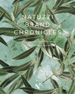 Natuzzi specials in the Natuzzi catalogue ( More than one month)