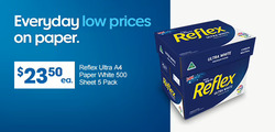 Officeworks coupon ( Expires today )