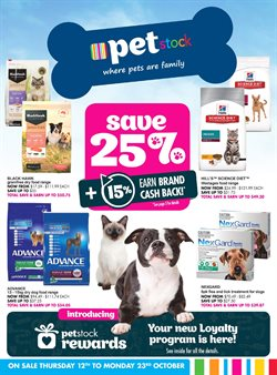Garden, Tools & Hardware offers in the Pet stock catalogue in Melbourne VIC