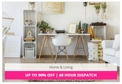Offers from Deals Direct in the Sydney NSW catalogue
