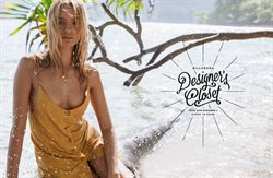 Offers from Billabong in the Newman WA catalogue