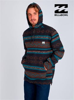 Offers from Billabong in the Baldivis WA catalogue