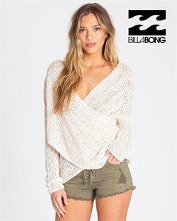 Sport offers in the Billabong catalogue in Hobart TAS