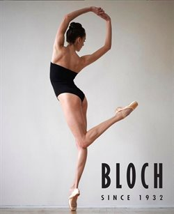 Bloch catalogue ( Expired )