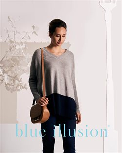 Blue Illusion catalogue in Adelaide SA ( 29 days left )