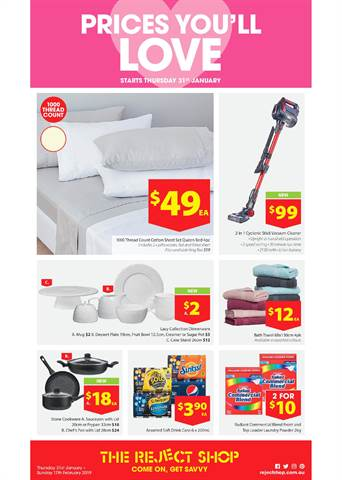 Aldi Stores in Highfields QLD | Hours and Locations
