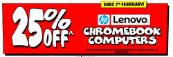 JB Hi-Fi coupon ( 16 days left )