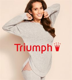 Offers from Triumph in the Brisbane QLD catalogue