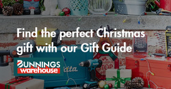 Offers from Bunnings Warehouse in the Dubbo NSW catalogue