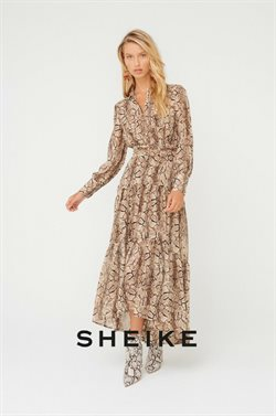 Offers from Sheike in the Sydney NSW catalogue