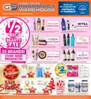Good Price Pharmacy catalogue ( 22 days left )