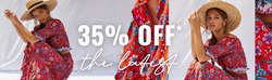 Ally Fashion coupon ( 10 days left )