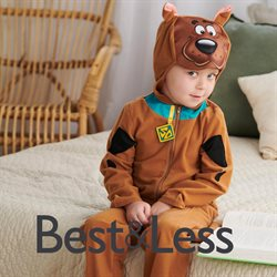 Best & Less catalogue ( Expired )