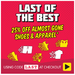 Dick Smith coupon ( 8 days left )