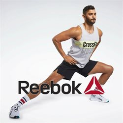 Amart sports catalogue ( 25 days left )