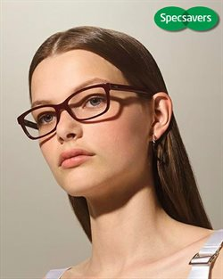 Pharmacy, Beauty & Health offers in the Specsavers catalogue in Bowral NSW