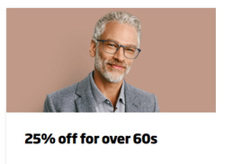 Specsavers coupon ( 12 days left )