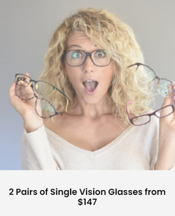 Optical Superstore coupon ( 5 days left )