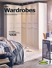 Catalogues with Ikea offers in Sydney NSW