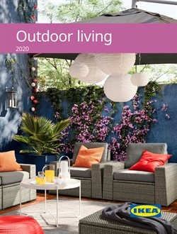 Homeware & Furniture offers in the Ikea catalogue in Sydney NSW