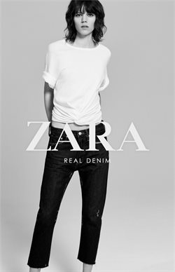 Offers from Zara in the Sydney NSW catalogue