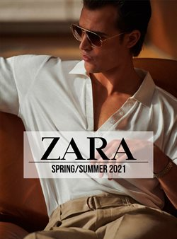 Clothing, Shoes & Accessories specials in the Zara catalogue ( More than one month)