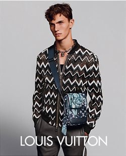 Offers from Louis Vuitton in the Sydney NSW catalogue