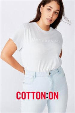 Cotton On catalogue in Sydney NSW ( Published today )