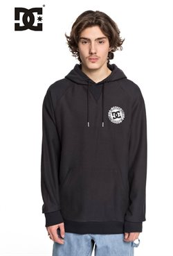 Offers from DC Shoes in the Melbourne VIC catalogue