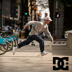 DC Shoes specials in the DC Shoes catalogue ( More than one month)