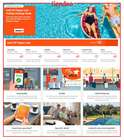 Travel & Leisure offers in the Jetstar catalogue in Sydney NSW ( More than one month )
