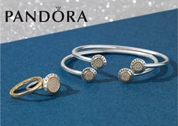 Offers from Pandora in the Kingaroy QLD catalogue