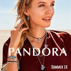 Canberra Centre offers in the Pandora catalogue in Canberra ACT