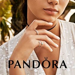 Offers from Pandora in the Melbourne VIC catalogue