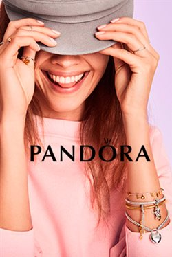 Offers from Pandora in the Sydney NSW catalogue