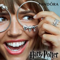 Offers from Pandora in the Brisbane QLD catalogue