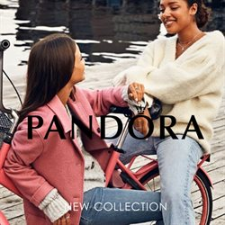 Pandora catalogue in Adelaide SA ( 14 days left )