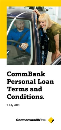 Banks offers in the Commonwealth Bank catalogue in Atherton QLD